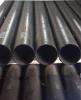 1 1/2 CAST IRON PIPE 10'